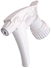 Распылитель стандартный триггер - Meguiar's Standard Sprayer белый (D110516)