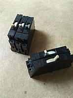 Автоматический выключатель АЕ 2044  40А - 63 А