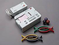 Электрокардиограф ЭК1Т-04 портативный, Портативный кардиограф ЕК1Т-04 одноканальный с комбинированым питанием