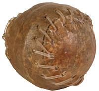 Лакомство Trixie Chewing Ball для собак жевательное, 8 см