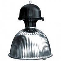 Светильник Cobay 2 корпус