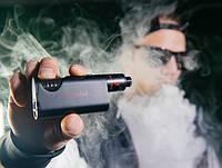 Электронные сигареты и Вейпы