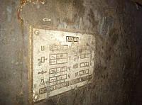3В622 - Станок алмазно-заточной для резцов, фото 1