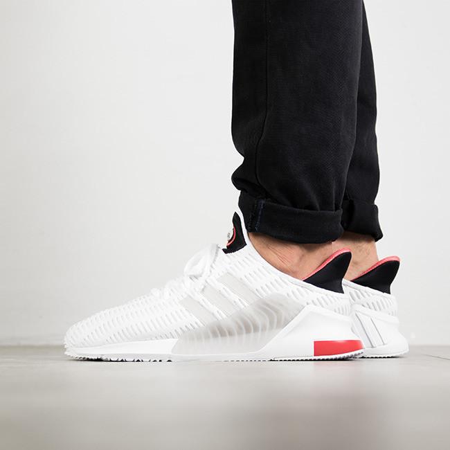 86ecc1e12 Оригинальные мужские кроссовки Adidas Originals Climacool 02/17