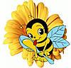 Пенополиуретановые ульи, ульи из ппу, своими руками, утепление ульев, профессиональное пчеловодство