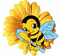 Пенополиуретановые ульи, ульи из ппу, своими руками, утепление ульев, профессиональное пчеловодство, фото 1
