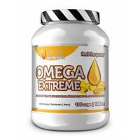 Omega Extreme 120caps (Hi Tec Nutrition)