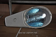 Светильник уличный РКУ 125 Вт KLP
