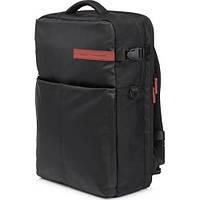 HP Рюкзак для ноутбука HP 17.3 Omen Gaming Backpack K5Q03AA