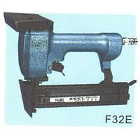 """Штифто пистолет F32E (""""Евроокно"""")"""