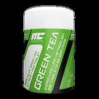 MuscleCare Green Tea 90tabs маслкеар зеленый чай