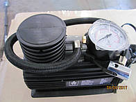 Компрессор авто AUTO WELLE AW02-10 Германия