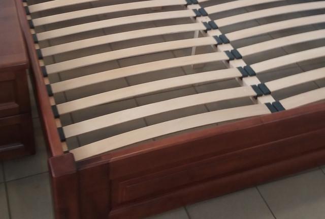 подклад кровати