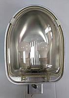 Светильник Le metal Е27х2 (два патрона)