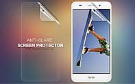 Защитная пленка Nillkin для Huawei Y6 II
