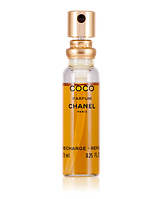 Духи Chanel COCO (parfur) 7,5ml.