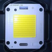 Светодиод 30W LED