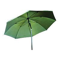 Универсальный зонт Tramp TRF-044