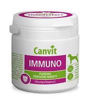 Canvit immuno для собак 100 табл.