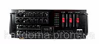 Портативный усилитель звука AMP 87