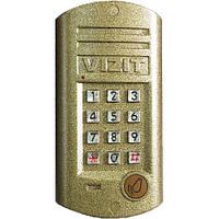 Блок виклику Vizit БВД-312R