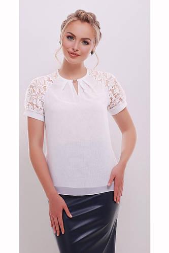 8e216e4a9f9 Туники и женские блузки в Киеве от компании Интернет - магазин MariModa