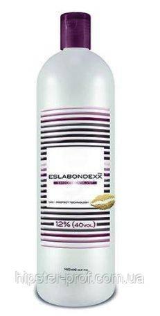 Окислительная эмульсия Eslabondexx Smooth Catalyst 12% 40 vol