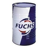 Fuchs Titan GT1 PRO C-4 5w-30 205L