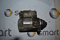 Генератор б/у Smart Fortwo 450 0.8L 85А
