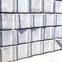 Блоки ФБС 24-5-6, купить в Киеве