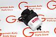 Фильтр сепаратор Stanadyne Fuel Manager FM100 Финальный (2 микрона), фото 3