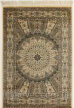 Класичні килими з Бельгії
