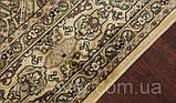 Класичні килими з Бельгії, фото 2