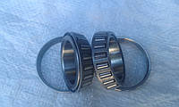 Подшипники рулевой колонки  К-750  роликовый , фото 1