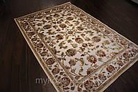 Рельефные ковры из Бельгии, фото 1