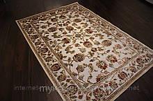 Рельефные ковры из Бельгии