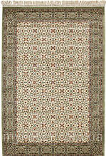 Килим класичний, оливковий килим