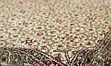 Килим класичний, оливковий килим, фото 2