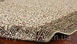 Килим класичний, оливковий килим, фото 3