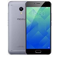 НОВИНКА! Meizu M5s 3/32gb gray