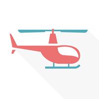 Гелікоптери, літаки, квадрокоптери