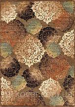 Бельгійський килим в сучасній класиці