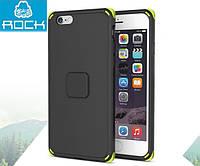 "TPU+PC чехол Rock MOC Kits Series для Apple iPhone 6/6s plus (5.5"")"