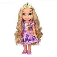 Кукла Disney Princess Jakks Принцесса Рапунцель 37 см 75829