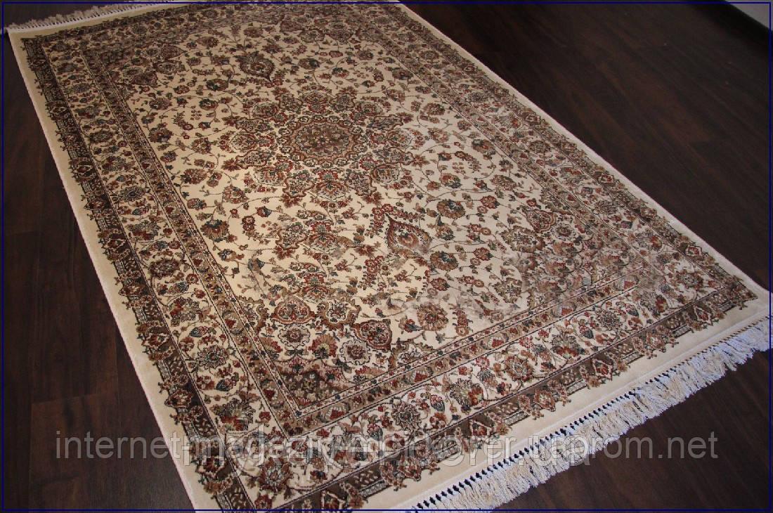 Ковры Бельгия классика, тонкие ковры
