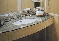 Ванные комнаты из мрамора в Киеве Днепропетровске Украине