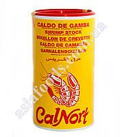 Бульон креветочный 1кг CalNort