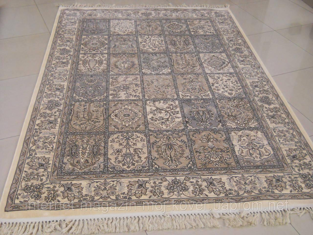 Натуральные высококачественные ковры