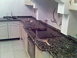 Ванні кімнати з мармуру в Києві Дніпропетровську Україні, фото 4