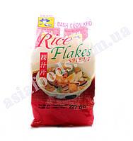 Лапша рисовая пластинки Banh Cuon Kho Farmer 227 г